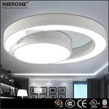 popular flush mount led ceiling light fixtures buy cheap flush flush mount led ceiling light fixtures cheap ceiling lighting