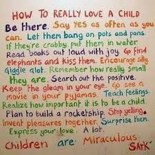 Children Quotes Pictures, Images, Photos