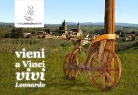 Risultati immagini per photos of vinci winecellars