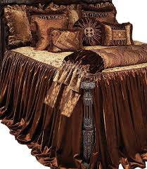 brussels luxury bedding tuscan bedding reilly chance collection bathroompersonable tuscan style bed high