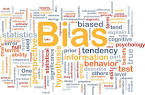 Images & Illustrations of bias