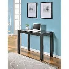 httpwwwwalmartcomipmainstays parsons altra furniture owen student writing desk multiple