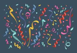 <b>New Year</b> Free Vector Art - (92,790 Free Downloads)