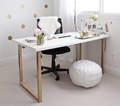 7 budget friendly ways to dress up your home office splash budget friendly home offices