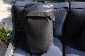 MATCHANT Men/Women Backpack Daypack <b>Waterproof</b> Vintage ...