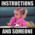 Teacher-Meme-Giving-Instructions-150x150.jpg via Relatably.com