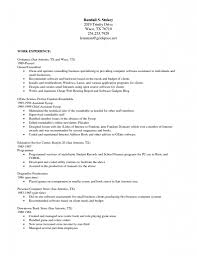resume template functional for joblers in awesome 87 awesome functional resume template