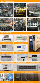 <b>Hot Sales</b> A55 A60 A19 25w <b>40w</b> 60w 75w 100w 110v <b>220v</b> B22 ...