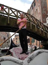 「ベネチア 観光」の画像検索結果