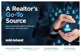 realtors love mid island mort mid island mortgage office mid island mortgage office photo glassdoor
