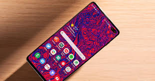 Cyber Monday phone deals: Save $200 <b>on</b> the Google Pixel 4 ...