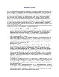 ideas about graduate school on pinterest   personal        ideas about graduate school on pinterest   personal statements  gre test and social work