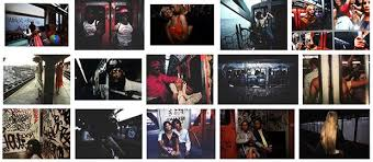 photo essay search and photos on pinterest
