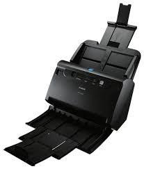 <b>Сканер Canon imageFORMULA DR</b>-<b>C230</b> — купить по выгодной ...