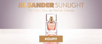 <b>Jil Sander</b> parfémy | notino.cz