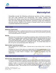sample resume lance hair stylist resume builder sample resume lance hair stylist hair stylist resume example best sample resume hair stylist resume templates
