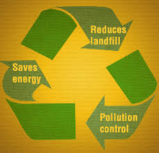 Cost benefits of recycling essay