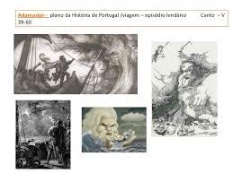 Resultado de imagem para IMAGENS DE PROFECIAS CONTRA PADRES, PASTORES E INFIÉIS