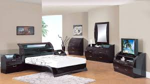 interiors inexpensive designing a 123bahen home ideas new design and decoration for home inspirations unique designing a bedroom interior furniture