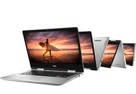 Inspiron 5482 14-Inch <b>2-in-1</b> Laptop with Dell Cinema | Dell ...