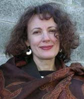 Many of you will know that Marcella Althaus-Reid, the author of Indecent Theology and The Queer God, two seminal works in postcolonial queer liberation ... - marcella