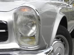 Blog de club5a : Association Audoise des Amateurs d'Automobiles Anciennes, REVUE DE PRESSE - Les voitures allemandes .... une qualité légendaire !!