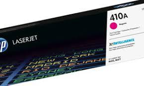 Заправка <b>картриджа HP 410A</b>-CF413A — «CopyGroup»
