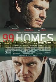 99 Homes – Legendado (2013)