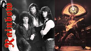 Ritchie Blackmore - <b>Straight Between</b> The Eyes Solo - YouTube