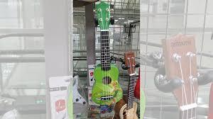 Новая <b>укулеле Fabio XU21-11D</b> Фея | Объявление на Авито