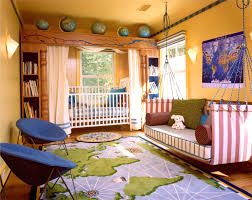 furniture awesome kids bedrooms decorating ideas