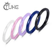 Compare prices on Blue Ceramic <b>Ring</b> - shop the best value of Blue ...