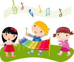 Muzyczna rodzina Państwa Ciekawskich