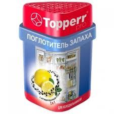Купить <b>бытовая химия</b> в интернет магазине Энергобум в Москве ...