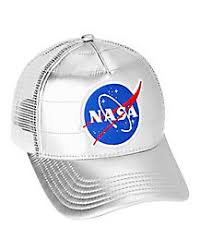 Nasa <b>Astronaut Costumes</b> for <b>Kids</b> & Adults - Spirithalloween.com
