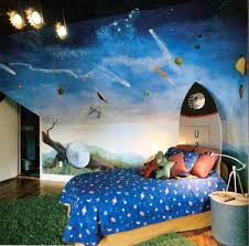 room marvelous toddler boy bedroom themes
