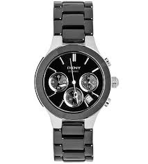 <b>Часы DKNY NY 4914</b> — купить в интернет-магазине BUTIK с ...