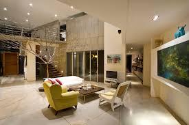 beautiful interior design with modern beautiful houses interior