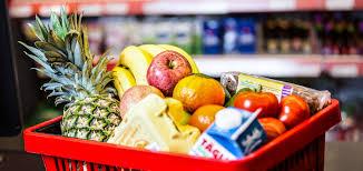 AK Preismonitor: Billige Produkte wieder teurer geworden!