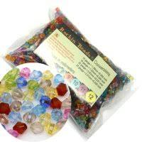 <b>Beads</b> - Walmart.com