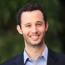 david brunner profile photo of david brunner founder ceo of moduleq
