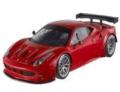the hot wheels elite ferrari 458 italia gt2 presentation red is a diecast model car bburago 118 1996 bmw z3