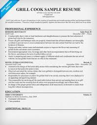 flemingtaem   a perfect resume examplea perfect resume example