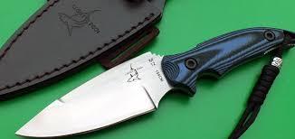 <b>Нож Ganzo G711</b> NKGZ019