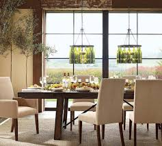 dining chairs ideas diningchairs diningroomchairs