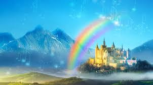 <b>Волшебный мир музыки. И</b>.-С.Бах и А.Вивальди