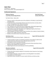 examples of resumes best resume writing services chicago ranked 93 appealing best resume services examples of resumes