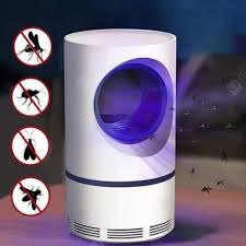 Gearbest - <b>Utorch Photocatalytic Mosquito Killer</b> Lamp...   Facebook