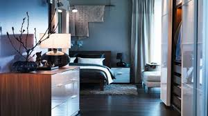 white teal bedroom ideas pictures