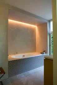 floating led bath spa lights bathroom lighting designs 69 bathroom lighting design